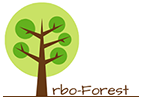 Arbo Forest
